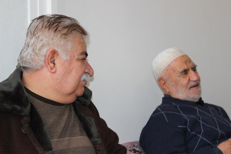 درخواست کارت هوشمند مفاخر اذربایجان